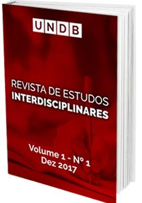 Revista de Estudos Interdisciplinares Nº 1